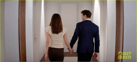 fifty shades of grey movie gross fifty shades of grey movie debuts with big thursday