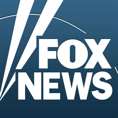 fox news app for android fox news appstore for android