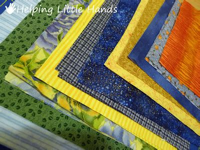 pieces by polly jigsaw puzzle baby quilt free pattern pieces by polly jigsaw puzzle baby quilt free pattern