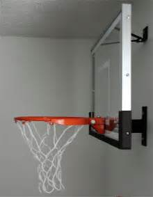 basketball hoop for bedroom 17 best ideas about basketball bedroom on pinterest