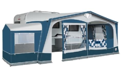 caravan awning cleaning dorema garda xl 270 awning