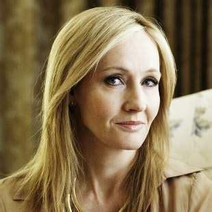 Warner Bros J K Rowling Team For New Harry Potter | warner bros j k rowling team for new harry potter