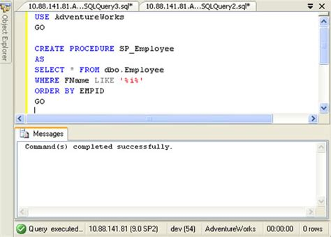 Null Pm Sp sql server trim function udf trim sql authority with pinal dave