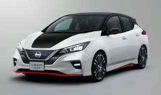 Nissan Micra Nismo 2018   New Car Review and Release Date