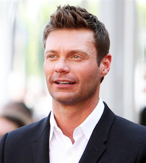 Is Seacrest by Seacrest Picture 95 Degeneres Is Honored With