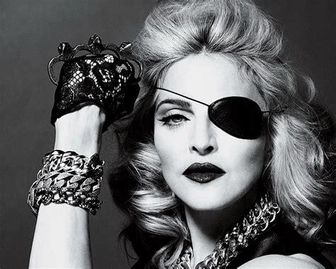 Madonna Or Free Madonna Free Stock Photos Free Stock Photos