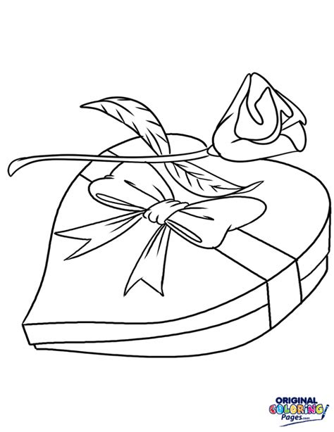 monster high valentines day coloring pages valentines day chocolate box coloring page coloring