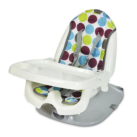 years booster seat manual booster seat for dining chair australia 187 gallery dining
