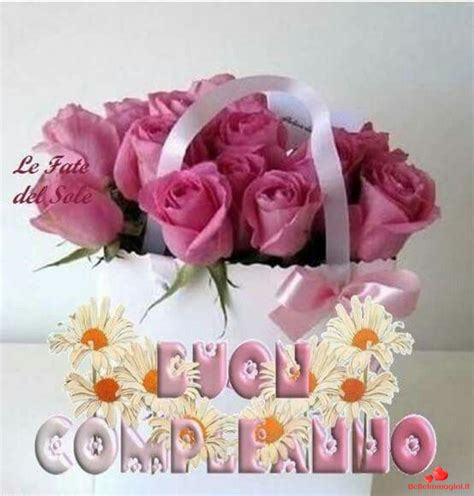 auguri compleanno con fiori frasi di auguri per buon compleanno con i fiori 10 archivi
