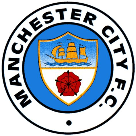 clubs   desperate    club crest