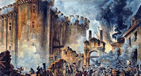wann war der sturm auf die bastille sturm auf die bastille 14 juli 1789 360 176