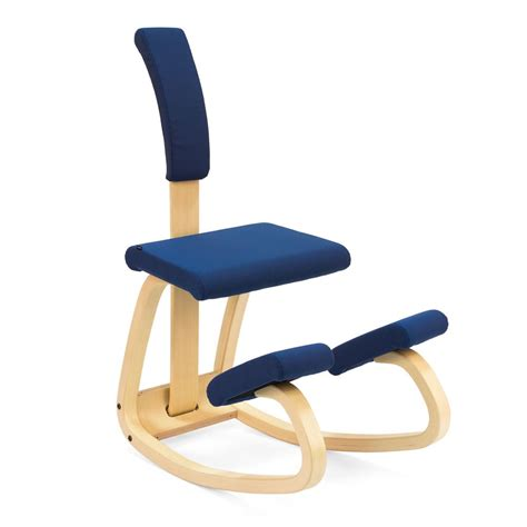 poltrona ergonomica stokke variable balans 174 s sedia ergonomica vari 233 r 174 variable