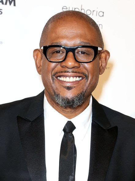 forest whitaker blind 149 best color blind appeal to all races images on