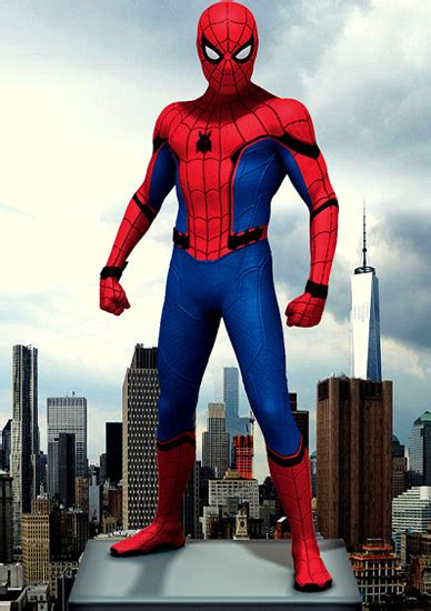 download spider man far from home full movie hd spider man far from home 2019 full movie watch download