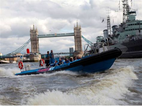 thames river boat experience london thames jet speed boat experience london tours
