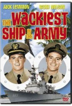 watch online plein soleil 1960 full hd movie official trailer the wackiest ship in the army hd movie 1960