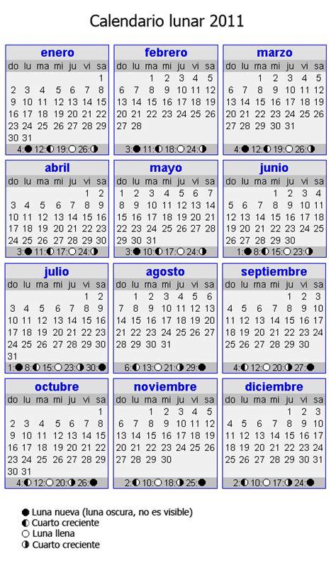 luna llena en mayo 2016 calendario 2016 luna llena en mayo