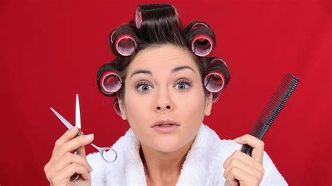 homepage problema di capelli problema capelli capelli i rimedi naturali per averli belli e sani lifegate