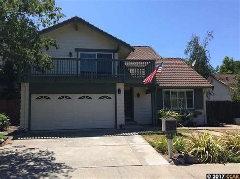 Houses For Rent In Concord Ca 28 Homes Zillow