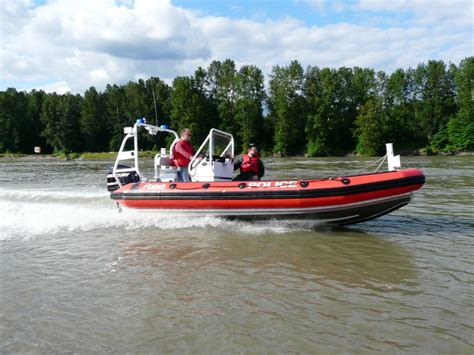 fishing boats for sale canada fishing boats for sale polaris fishing boats in canada