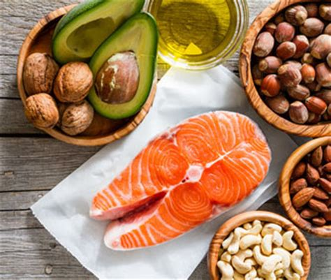 healthy fats you should eat should you eat more burn the tom venuto