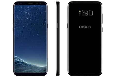 Samsung Galaxy Dengan Kamera Depan 10 smartphone dengan kamera depan terbaik 2017
