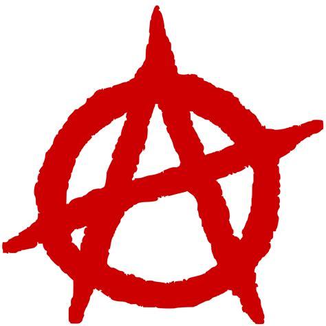 une histoire mondiale de l anarchie de gaetano