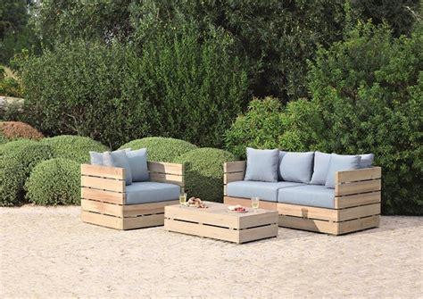 Attrayant Table De Jardin Solde #4: Meubles-en-bois-pour-salon-de-jardin.jpg