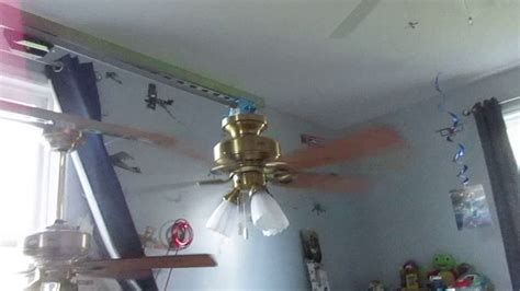 hunter coastal breeze ceiling fan hunter coastal breeze plus ceiling fans youtube lights