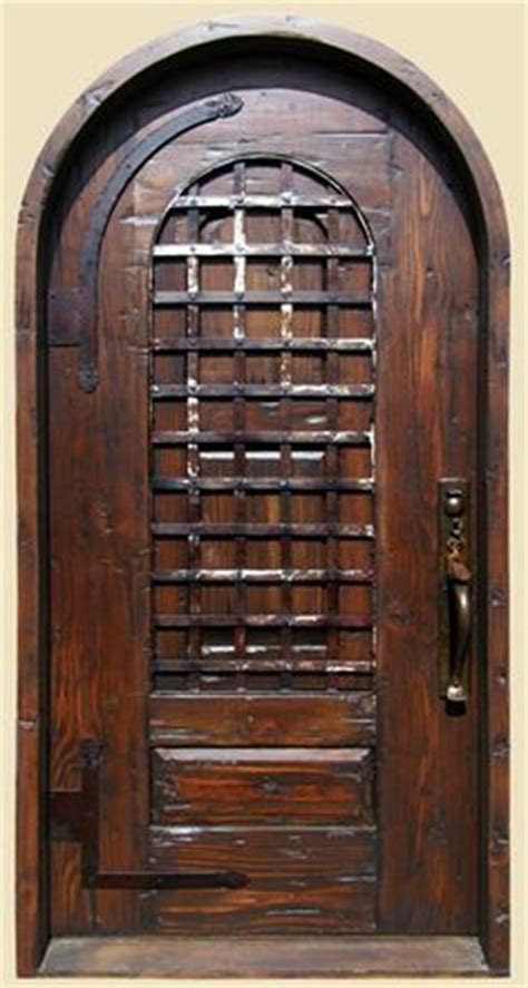 Mexican Style Front Doors On Pinterest Mexicans Mexican Mexican Front Doors