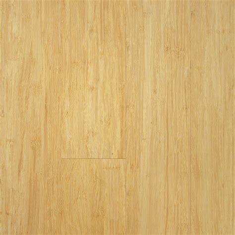Solid Bamboo Flooring Ecofusion Solid Strand Bamboo Flooring 14mm