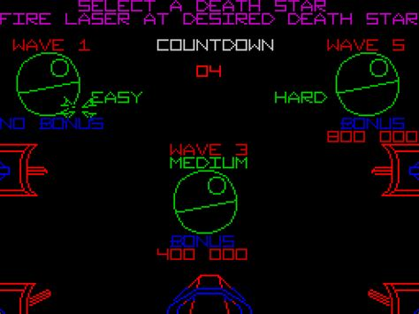 emuparadise vs coolrom coolrom download problem erogett