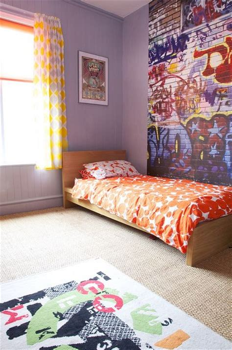 graffiti curtains and bedding graffiti wall bedding curtains child s play