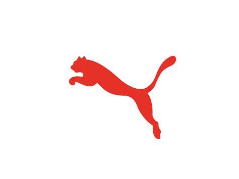 Auto Logo Puma red puma logo grandt s auto repair