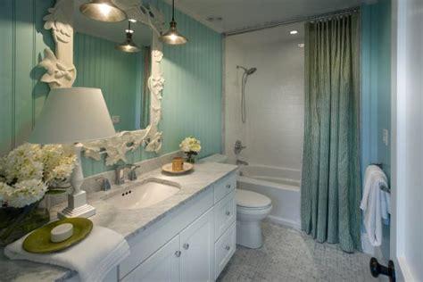 hgtv bathroom colors bathroom from hgtv home 2015 hgtv home