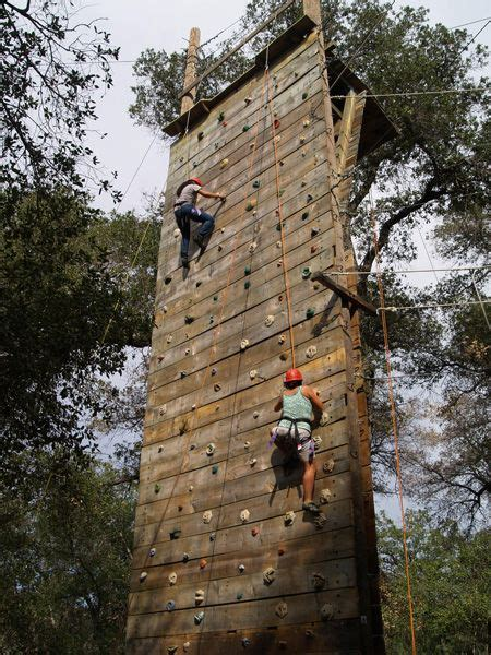 backyard rock wall climbing walls outdoor outdoor climbing wall climbing