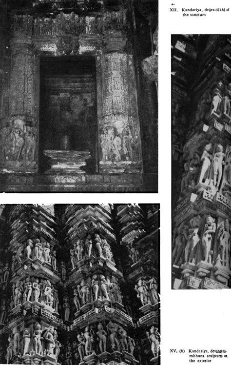 187 art books the art of khajuraho