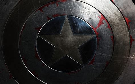 wallpaper of captain america shield captain america shield wallpaper wallpapersafari