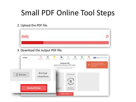 compress pdf best online 4 best ways to compress pdf files on windows os