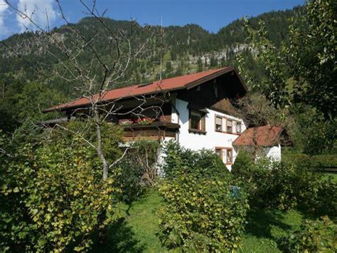 Chalet österreich Mieten by Ferienhaus In Den Bergen Ferienhaus Mit Pool Und Terrasse