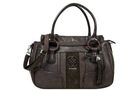 Setchel Expresso guess chesca satchel espresso review clothing and shoe