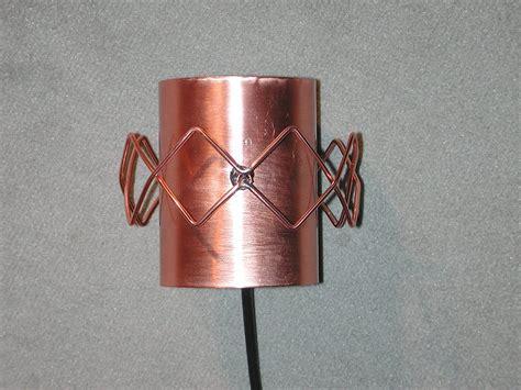 Antena Biquad Cool Stuff Wifi Biquad Antenas