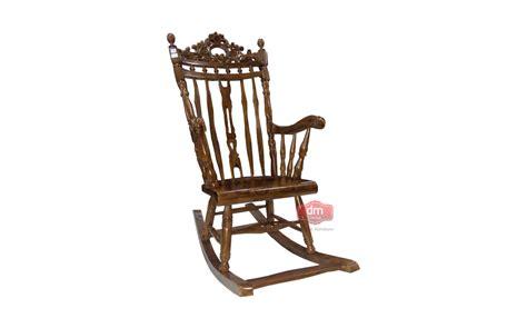 Sofa Di Wonosari kursi goyang jati ukir bali dm mebel jogja pusatnya
