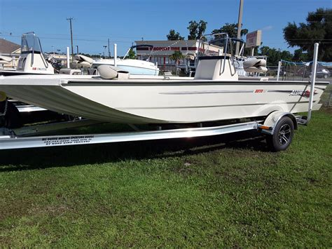 alumacraft bay boat alumacraft 2072 bay boats for sale boats