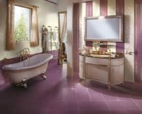 Lavender Bathroom Ideas Purple Bathroom Ideas Terrys Fabrics S