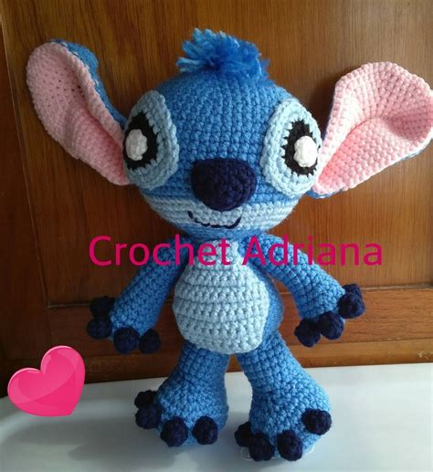 amigurumi stitch pattern amigurumi slip stitch slugom for