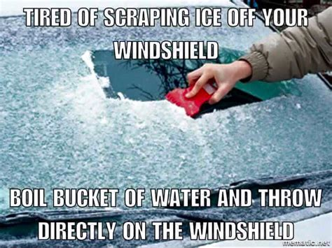 Memes About Winter - winter memes for cars image memes at relatably com