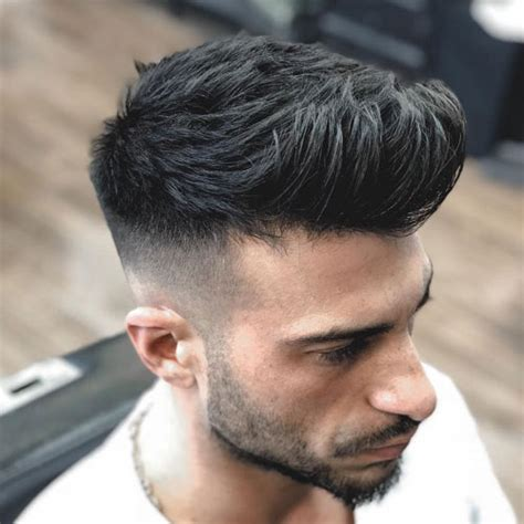 how much does a pixie haircut cost men s haircut prices how much does a haircut cost its