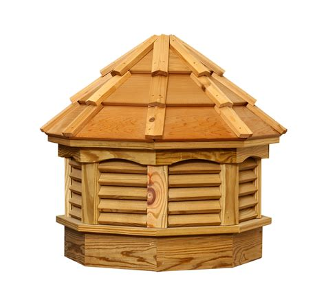 shed cupola shed cupolas amishcountryproductsandmore