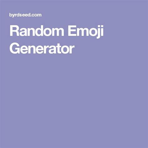 emoji generator 82 best images about short stories on pinterest the